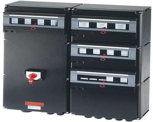 https://www.kdmsteel.com/wp-content/uploads/2020/02/Power-Distribution-Enclosures-4.png