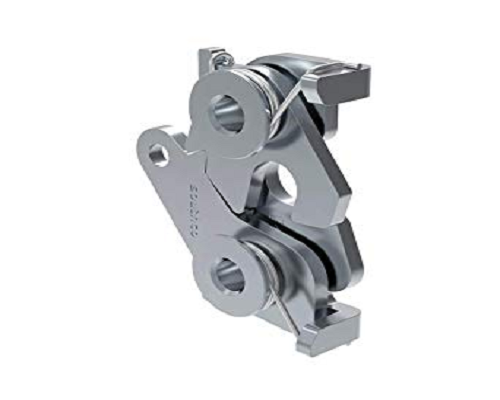 https://www.kdmsteel.com/wp-content/uploads/2020/02/Rotary-Latches-Rel-3.png