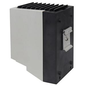 Semi-conductor Enclosure Heater