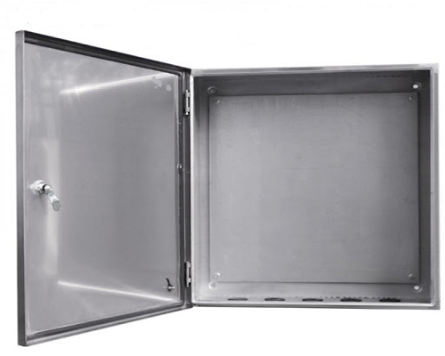 https://www.kdmsteel.com/wp-content/uploads/2020/02/Stainless-steel-Enclosure-4.png