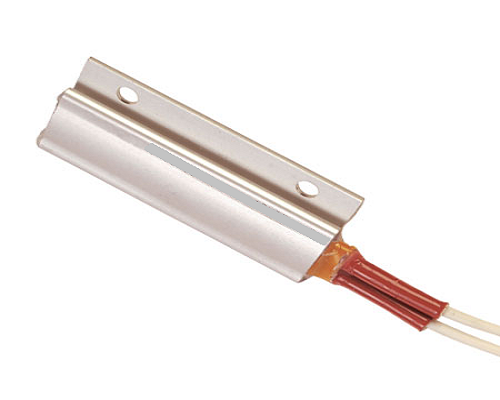 https://www.kdmsteel.com/wp-content/uploads/2020/02/Surface-Spot-Heaters.png