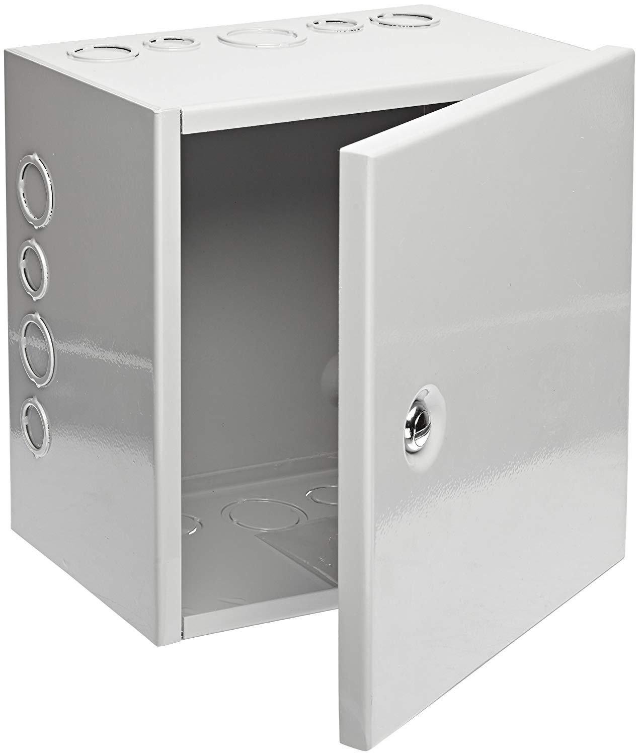 https://www.kdmsteel.com/wp-content/uploads/2020/02/a-NEMA-1-Sheet-Metal-Box-with-Knockout-and-Hinged.jpg
