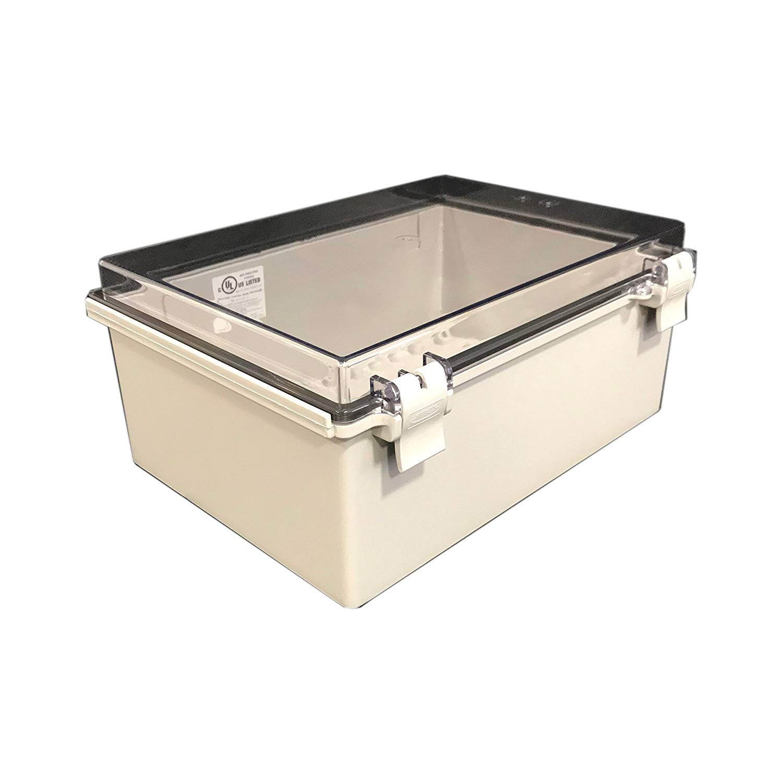 https://www.kdmsteel.com/wp-content/uploads/2020/02/a-Plastic-Outdoor-NEMA-Economy-Box.jpg