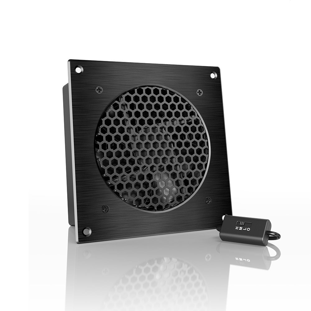 https://www.kdmsteel.com/wp-content/uploads/2020/02/a-Quiet-Cooling-Fan-System-with-Speed-Control.jpg