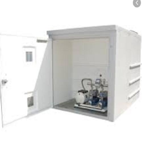 https://www.kdmsteel.com/wp-content/uploads/2020/02/a-Twin-Pump-Control-Panel-Enclosure.png