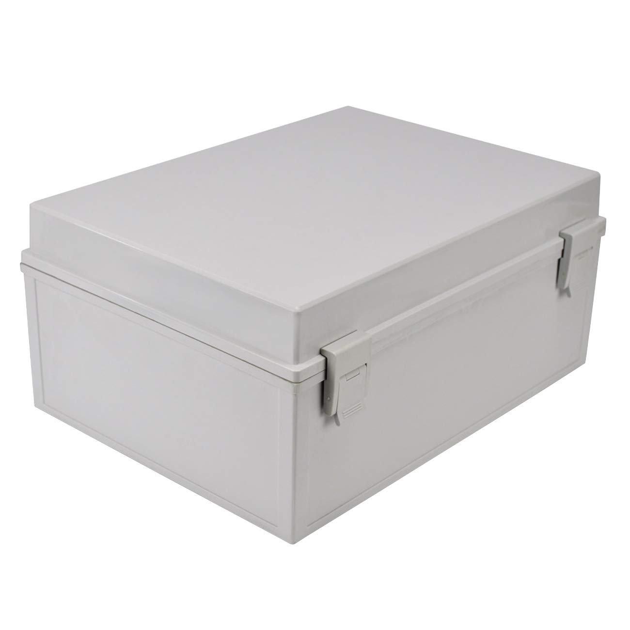 https://www.kdmsteel.com/wp-content/uploads/2020/02/b-ABS-Plastic-Dustproof-Waterproof-Junction-Box.jpg