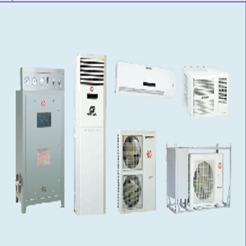 https://www.kdmsteel.com/wp-content/uploads/2020/02/b-Explosion-Proof-Air-Conditioner-Enclosure.png