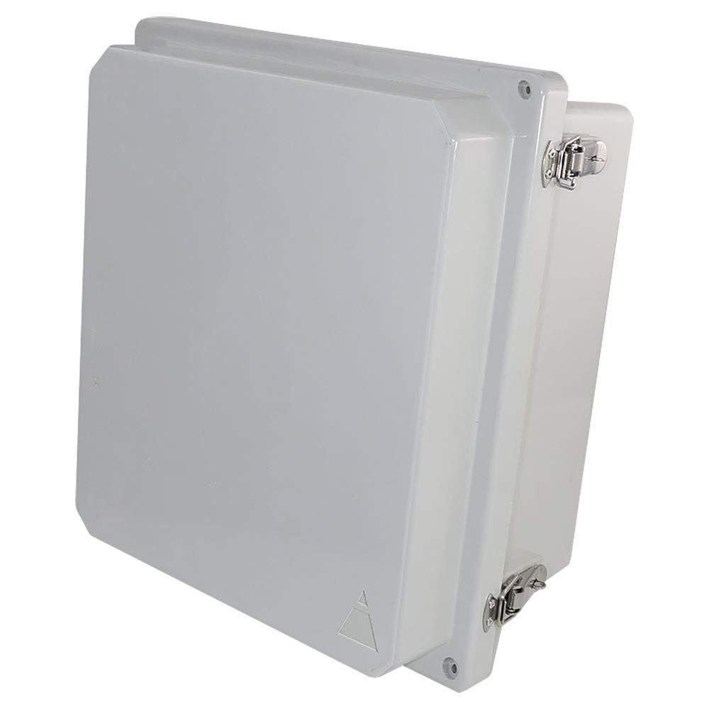 https://www.kdmsteel.com/wp-content/uploads/2020/02/b-Fiberglass-NEMA-4-Box-Weatherproof-Enclosure-with-Hinged-Lid.jpg