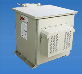 https://www.kdmsteel.com/wp-content/uploads/2020/02/b-Outdoor-Cabinets-with-Cooling-system.jpg