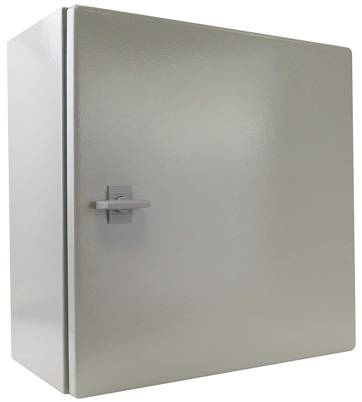 https://www.kdmsteel.com/wp-content/uploads/2020/02/b-Single-Door-Hinge-Enclosure.jpg