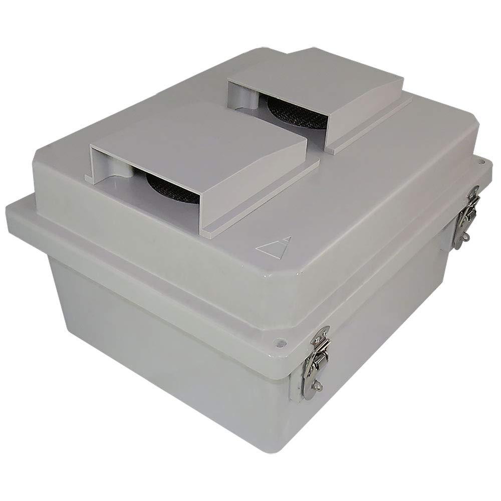 https://www.kdmsteel.com/wp-content/uploads/2020/02/c-Fiberglass-NEMA-Box-Weatherproof-Equipment-Enclosure-with-Hinged-Lid.jpg