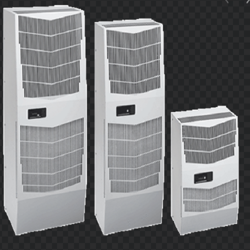 https://www.kdmsteel.com/wp-content/uploads/2020/02/c-Hoffman-Enclosure-Air-Conditioner.png