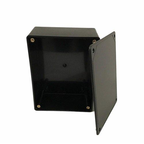 https://www.kdmsteel.com/wp-content/uploads/2020/02/c-Plastic-Style-A-Utility-Box-1.jpg