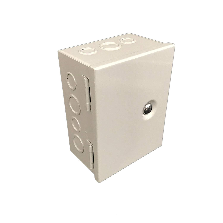 https://www.kdmsteel.com/wp-content/uploads/2020/02/c-Steel-NEMA-1-Sheet-Metal-Box.jpg