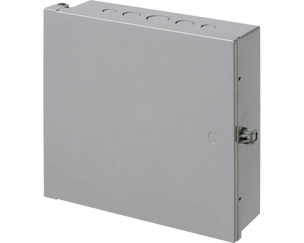 https://www.kdmsteel.com/wp-content/uploads/2020/02/d-Electronic-Equipment-Enclosure-Box.jpg