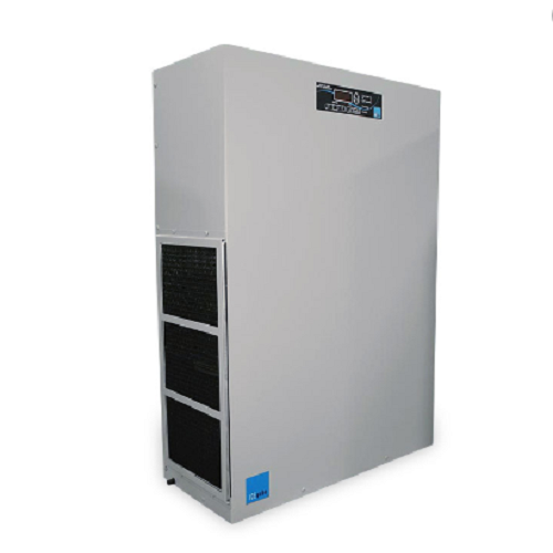https://www.kdmsteel.com/wp-content/uploads/2020/02/d-Enclosure-Air-Conditioner-Sizing.png