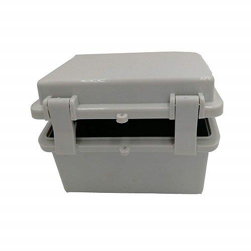 https://www.kdmsteel.com/wp-content/uploads/2020/02/d-IP65-ABS-Plastic-Electric-Junction-Box-1.jpg