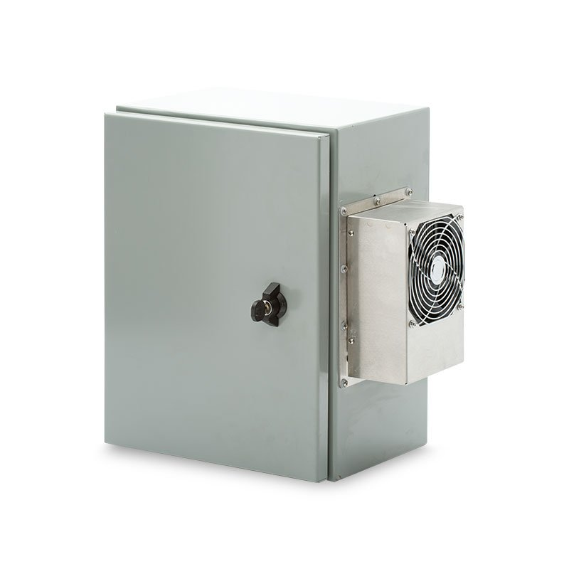 https://www.kdmsteel.com/wp-content/uploads/2020/02/d-Wall-mount-Air-Conditioned-Enclosure.jpg