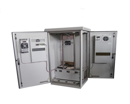 https://www.kdmsteel.com/wp-content/uploads/2020/03/1-equipment-enclosure.png