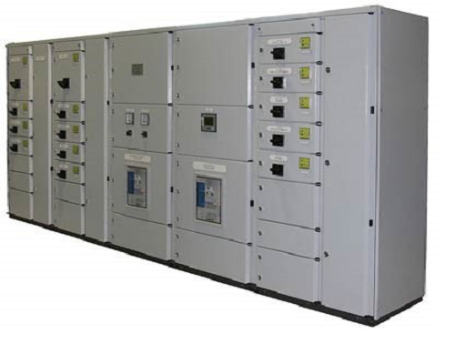 https://www.kdmsteel.com/wp-content/uploads/2020/03/2-Switchgear-Enclosure.png