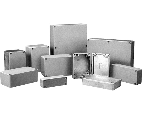 https://www.kdmsteel.com/wp-content/uploads/2020/03/3-aluminum-enclosure.png