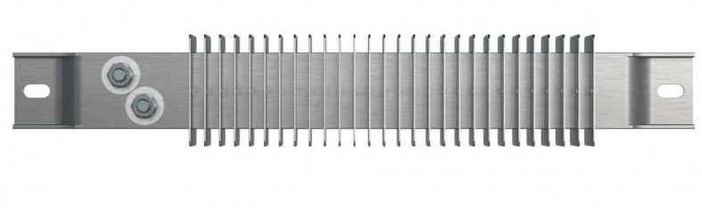 Heater Strip