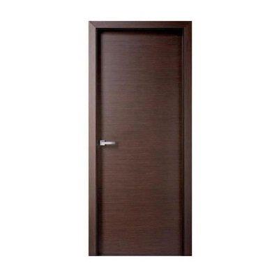 https://www.kdmsteel.com/wp-content/uploads/2020/04/30-minute-fire-doors-1.jpg