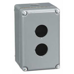 Electrical Hole Enclosure Vents
