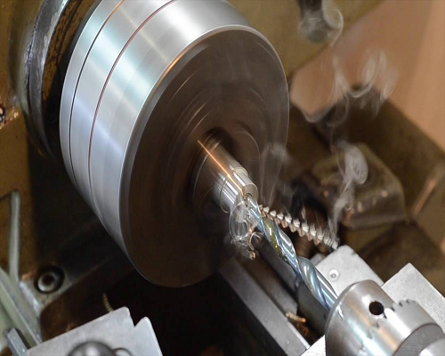 https://www.kdmsteel.com/wp-content/uploads/2020/04/Machining-Stainless-Steel-s.png