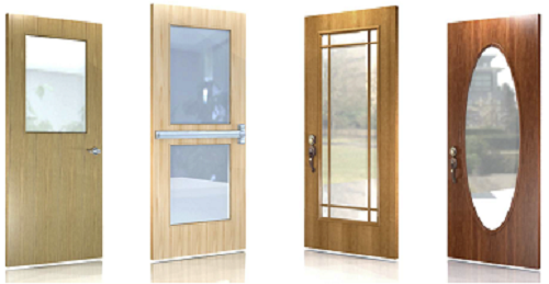 Reliable Source Of Residential Fire Rated Doors Kdm