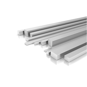 Stainless Steel Bar Polishing Services
