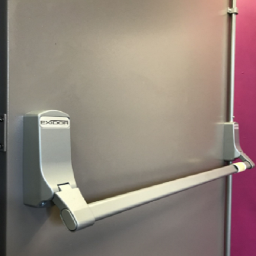 https://www.kdmsteel.com/wp-content/uploads/2020/04/a-90-Minute-Fire-Rated-Doors-with-Push-Bar.png
