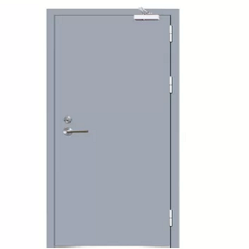 https://www.kdmsteel.com/wp-content/uploads/2020/04/d-Swing-90-Minute-Fire-Rated-Doors.png