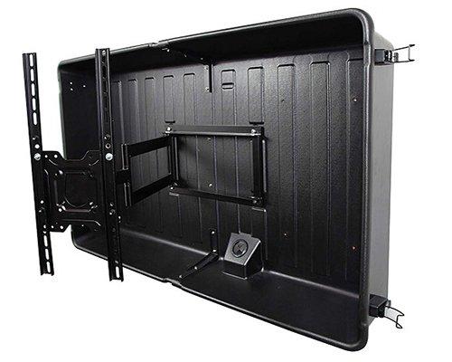 https://www.kdmsteel.com/wp-content/uploads/2020/05/9.-Outdoor-TV-Enclosure.jpg
