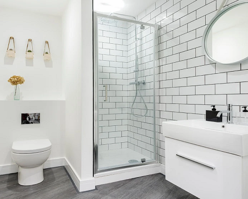 https://www.kdmsteel.com/wp-content/uploads/2020/05/Shower-Room-1.png