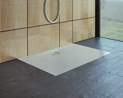 https://www.kdmsteel.com/wp-content/uploads/2020/05/Shower-Tray-3.png