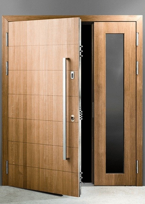 Title Custom 90 Minute Fire Rated Door Caption Description Copy Link https://www.kdmsteel.com/wp-content/uploads/2020/06/Custom-90-Minute-Fire-Rated-Door.jpg Required fields are marked *  Featured image 2 Use as featured image 2 Featured image 3 Use as featured image 3 Featured image 4 Use as featured image 4 Featured image 5 Use as featured image 5 ATTACHMENT DISPLAY SETTINGS Alignment Center Link To None Size Full Size – 500 × 700 Selected media actions 1 item selected Clear Insert into page
