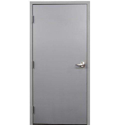 Steel 90 Minute Fire Rated Door