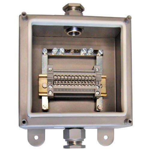 https://www.kdmsteel.com/wp-content/uploads/2021/01/Electrical-Junction-Box1.jpg