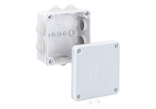 https://www.kdmsteel.com/wp-content/uploads/2021/01/HP100-Waterproof-Junction-Box.png