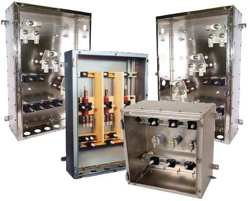 https://www.kdmsteel.com/wp-content/uploads/2021/01/High-voltage-Junction-Box.jpg