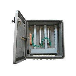 https://www.kdmsteel.com/wp-content/uploads/2021/01/Instrument-Junction-Box.jpg