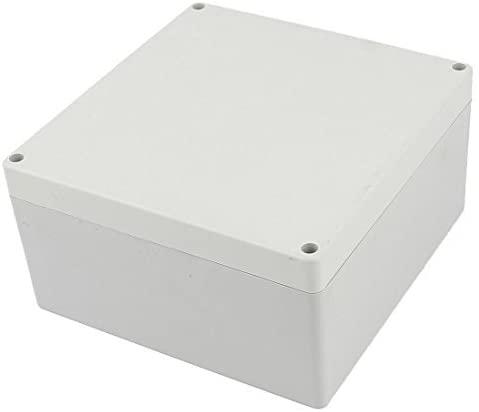 Rectangular Battery Junction Box