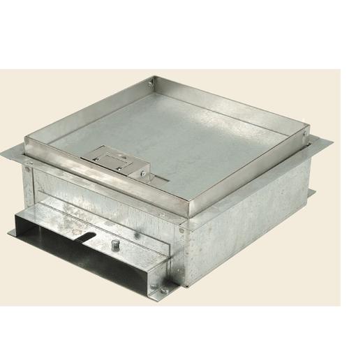 Stainless Steel Waterproof Junction Box