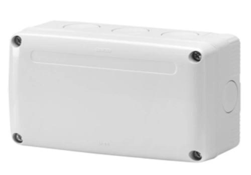https://www.kdmsteel.com/wp-content/uploads/2021/01/Watertight-Waterproof-Junction-Box.png