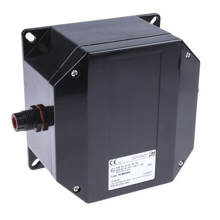 https://www.kdmsteel.com/wp-content/uploads/2021/01/atex-junction-box1.jpg