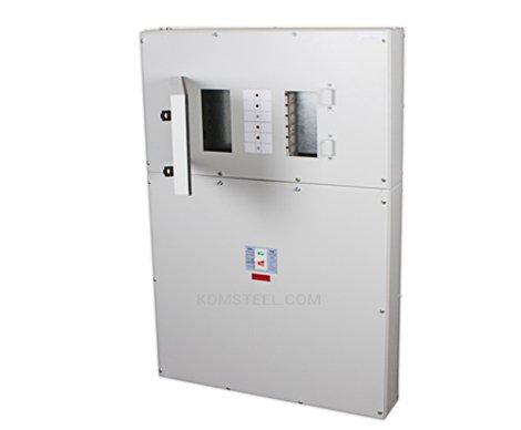 Circuit-Breaker-Enclosure-supplier