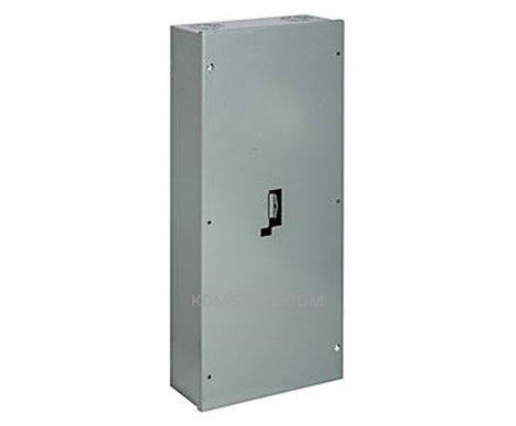 Circuit-Breaker-cabinet