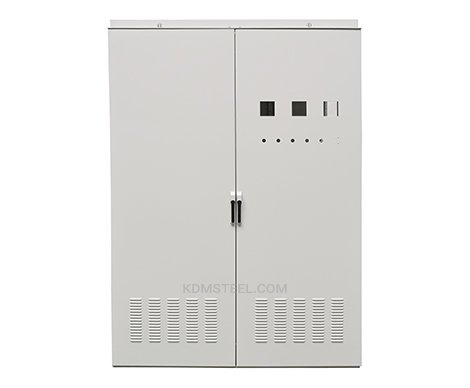 IP-65-waterproof-control-cabinet-enclosure