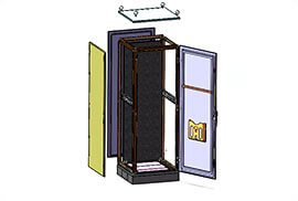 free-standing-enclosure-with-file-bag